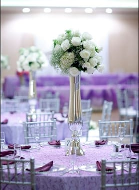tablesetting (1)
